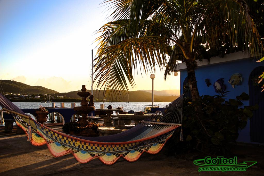 Culebra Island State of Mind