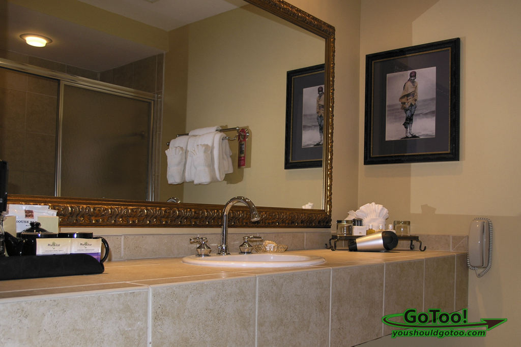 Bathroom-Casa-Monica-Hotel-St-Augustine-FL
