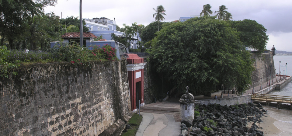 10 Must See & Do Activities When Visiting Old San Juan PR