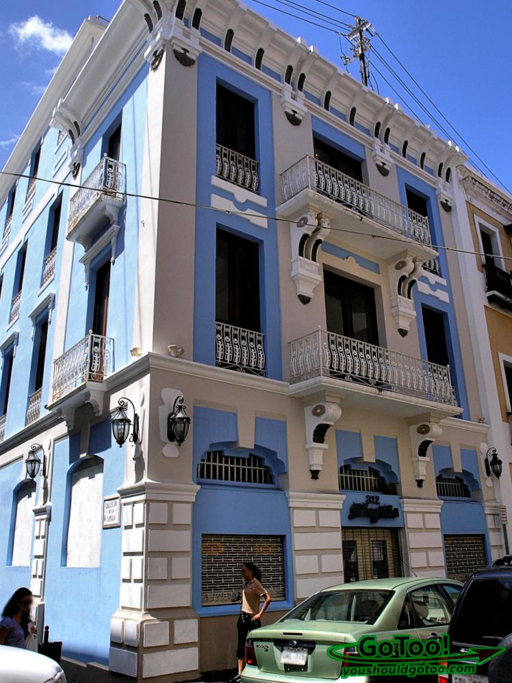 Da-House-Hotel-Old-San-Juan-PR-Calle-San-Francisco
