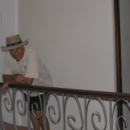 Da House Hotel – Bohemian Style in Old San Juan PR