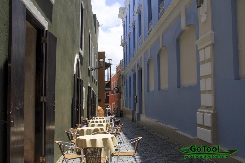 Nuyorican-Cafe-Callejon-de-la-Capilla-Old-San-Juan-PR