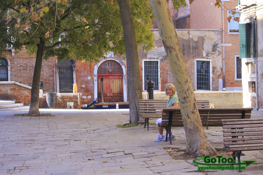 Venice-Italy-Quiet-Sitting-Area