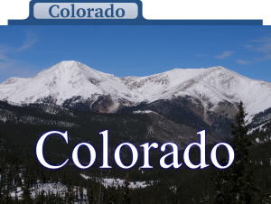 Colorado_Gallery
