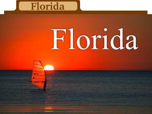 Florida_Gallery