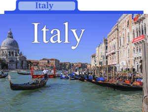 Italy_Gallery