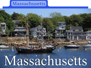 Massachusetts_Gallery