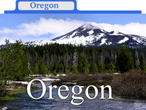 Oregon_Gallery