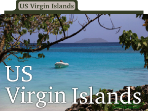 US-Virgin-Islands-Gallery
