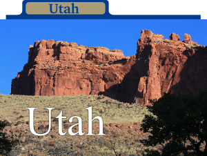 Utah_Gallery